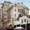 Что такое элитная недвижимость в Москве?