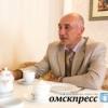 Министра имущества Меренкова СМИ ошибочно назвали обвиняемым по уголовному делу