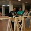 В Омске прошли соревнования в поддержку Олимпиады