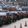 Движение на улице Степанца стало двусторонним