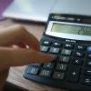 Ставка по ипотеке в омском регионе приблизилась к январскому минимуму