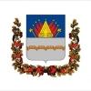 Депутаты призвали омичей поработать над гербом и флагом города