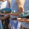 Омичей приглашают отметить 2-е августа на территории 242-го учебного центра ВДВ