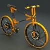 Покупаем велосипед в Интернет - магазине