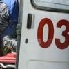 """Омичка погибла под колесами """"Рено"""""""