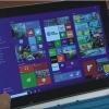 Омские IT-специалисты обсудят новую операционную систему Windows 10