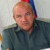 Генерал-майор Гуржей остаётся в должности