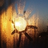 В Омской области намечается теплое 14-е февраля