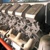 Перспективные двигатели ЯМЗ