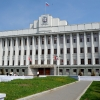 Достраивать региональные объекты в Омской области будут на частные средства