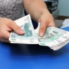 В омском селе начальница почты украла больше 500 тысяч рублей
