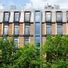 Особенности покупки квартиры в Москве: на что обратить внимание?