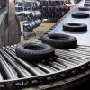 «Омскшина» выполнит заказ «Кордианта» на 13 млрд рублей