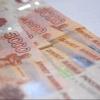Укус ноги полицейского стоил омичу 20 тысяч рублей