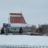 Виктор Лапухин объяснил причину отмены рок-оперы «Иисус Христос – суперзвезда» в Омске