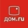 """""""Дом.ru"""" признан самым скоростным интернет-провайдером России"""