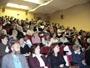 Научно-практическая конференция «Безопасность и охрана труда - 2009»