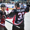 «Авангард» обыграл на омском льду хоккеистов «Автомобилиста» со счетом 3:1