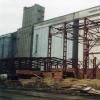 Жители Омской области могут остаться без тепла из-за долгов агропредприятий