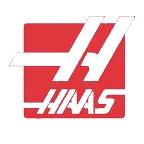 HAAS сдержал обещание