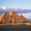Какие основные достопримечательности Египта