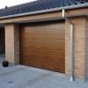 Vorota-stilstroy.ru — производство гаражных ворот