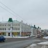 Архитекторы и проектировщики Омска сталкиваются с проблемами в градостроительном законодательстве