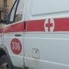 В Омской области осужден Казахстанец по вине которого в ДТП на трассе погибли 2 человека