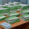 В Омске издадут путеводители по семи маршрутам