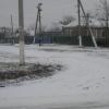 В Омской области УАЗ сбил восьмилетнего школьника