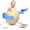 Как попасть в программу экстракорпорального оплодотворения?