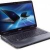 Возможные неисправности ноутбуков Acer