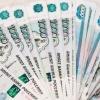 Омские предприятия торговли и СТО принесли российскому бюджету более 6 миллиардов рублей