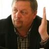Омский депутат вышел из совладельцев мусорных компаний