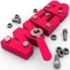 Роль SEO услуг в увеличении трафика сайта
