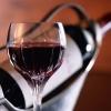 В России установят минимальную цену на вино и шампанское