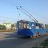 Омские депутаты засомневались в продаже троллейбусного депо и ПАТП-1
