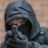 В центре Омска силовиками в масках задержан бизнесмен
