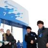 """""""Газпромнефть"""", """"Омсквинпром"""" и """"Мостовик"""" вошли в топ крупнейших налогоплательщиков региона"""