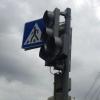 В Омске разрешат поворот налево с улицы Бархатовой