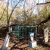 В Омске учетчик Старо-Восточного кладбища получал взятки за захоронение умерших