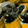 Как поступить при проблемах с дизельным генератором?
