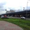 Дорожный фонд Омской области в 2017 году превысит 6 миллиардов рублей