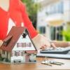 В Омской области с 1 марта ипотеку будут давать под 6%