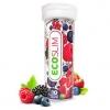 Eco Slim гарантирует быстрое и безопасное похудение
