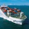 Доставка товаров из Китая в интермодальних контейнерах