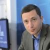 Агентство стратегических инициатив открыло в Омске Школу для социальных предпринимателей