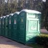 Омичей беспокоит отсутствие туалетов на остановках