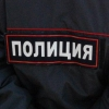Омск вошел в число лидеров по массовым эвакуациям в России
