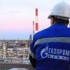 Омский суд отказал Росприроднадзору в отстановке работынефтезавода